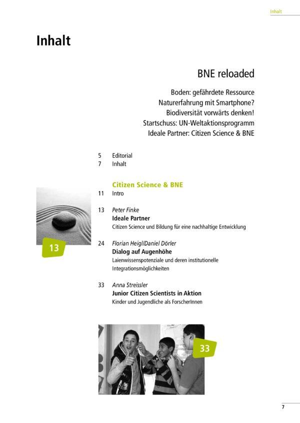 Jahrbuch-2017-Inhalt-01