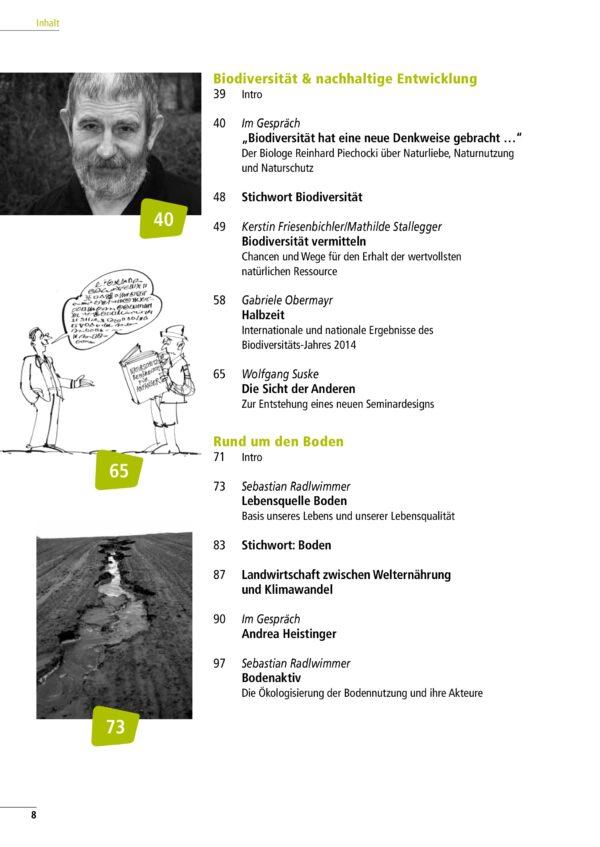 Jahrbuch-2017-Inhalt-02