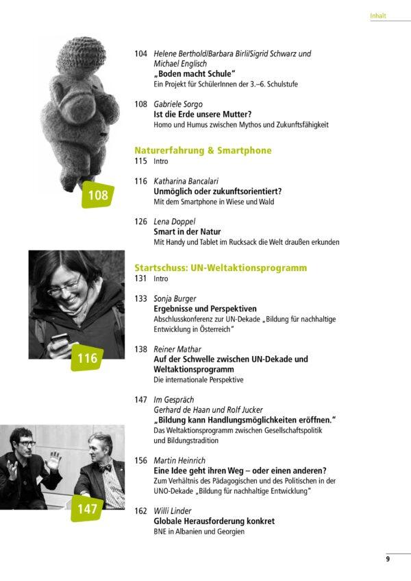 Jahrbuch-2017-Inhalt-03