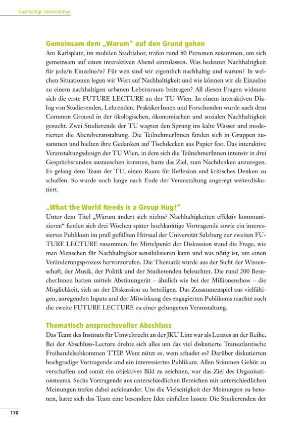 Jahrbuch-2015-S.170