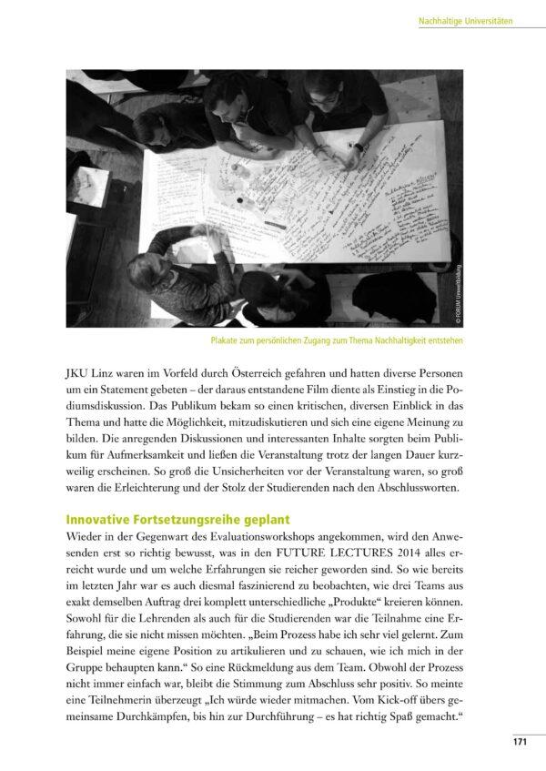 Jahrbuch-2015-S.171