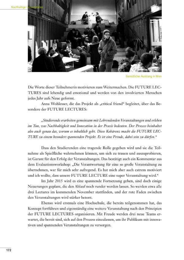 Jahrbuch-2015-S.172