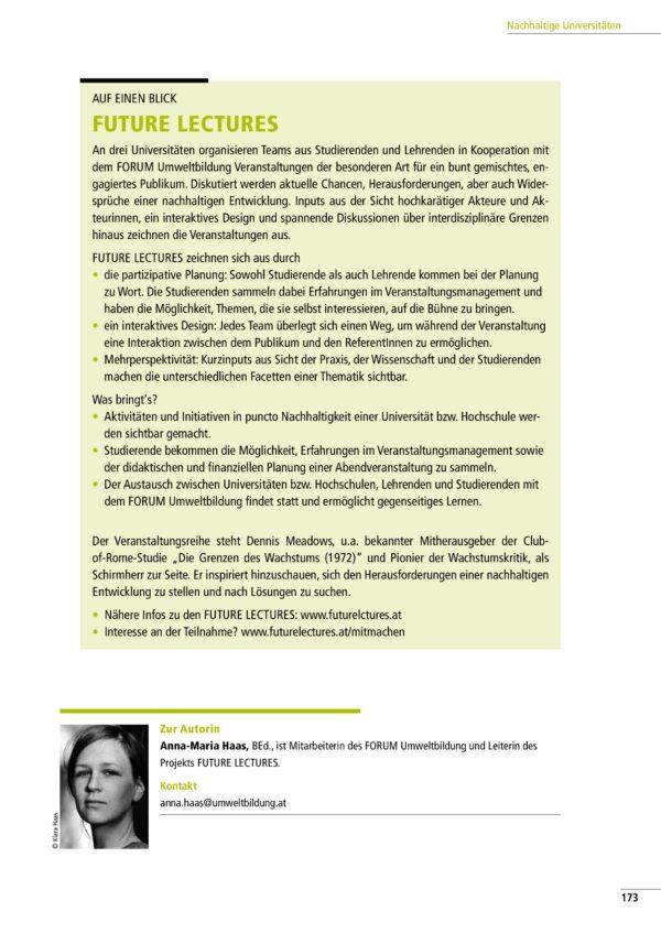 Jahrbuch-2015-S.173