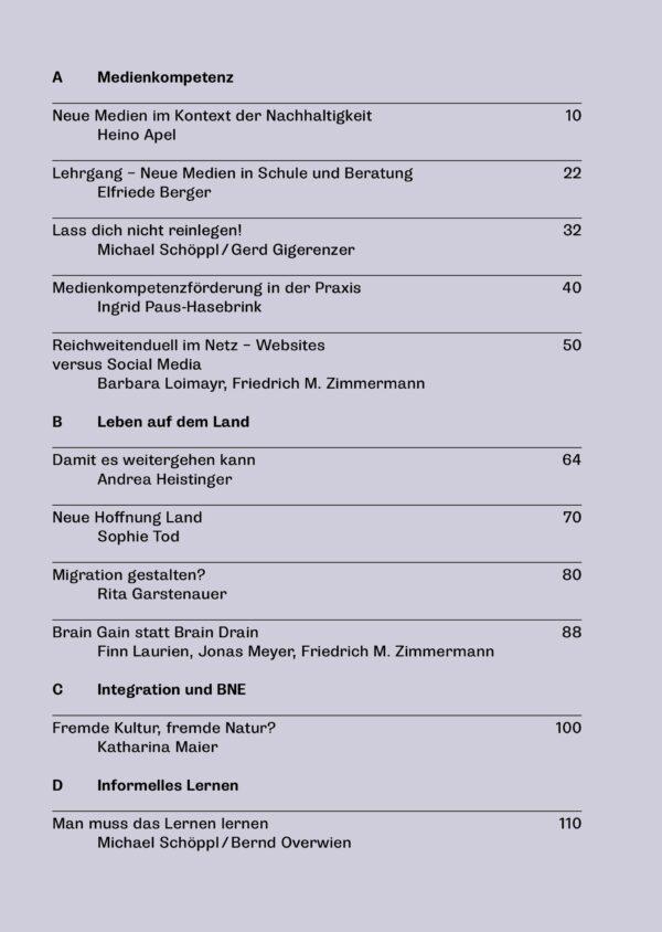 Jahrbuch-2016-Inhalt-01