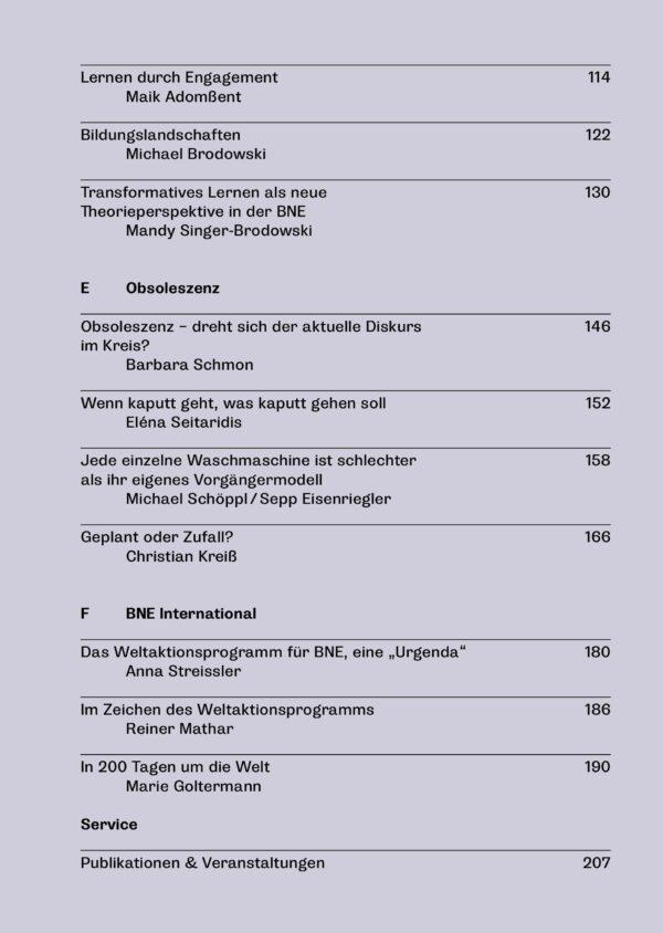 Jahrbuch-2016-Inhalt-02