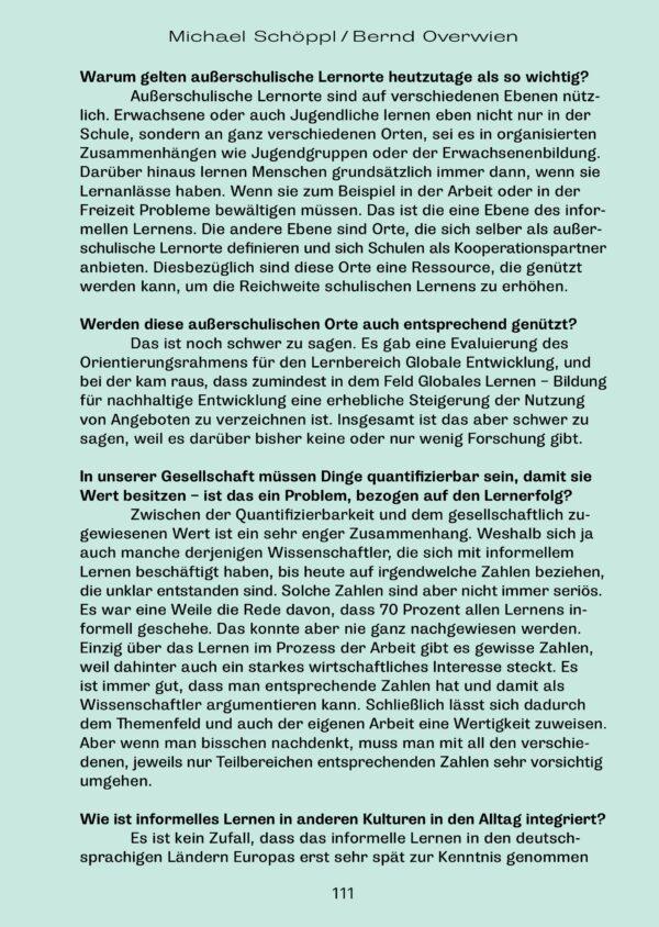 Jahrbuch-2016-S.111