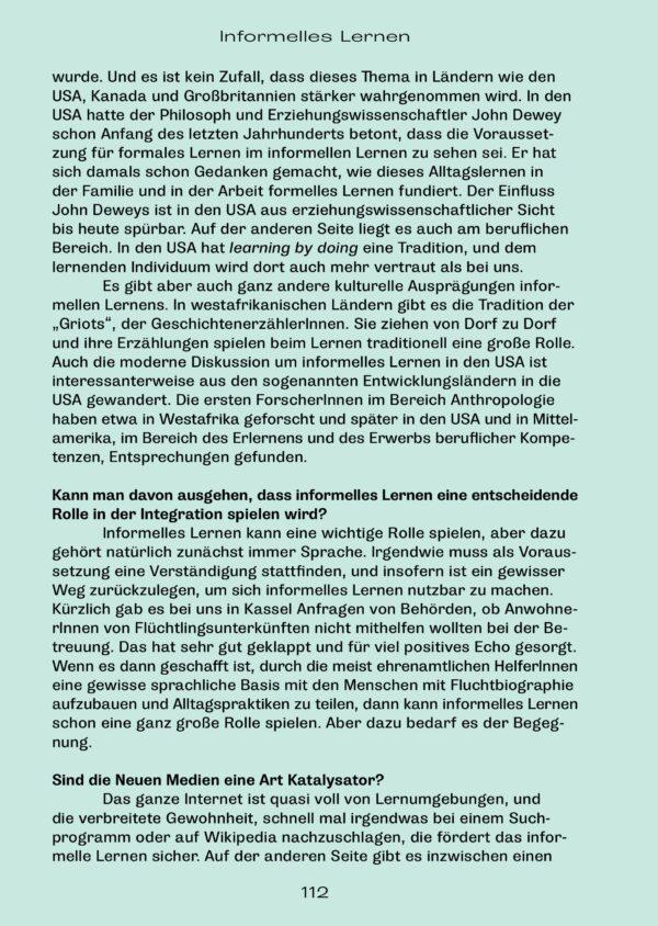 Jahrbuch-2016-S.112