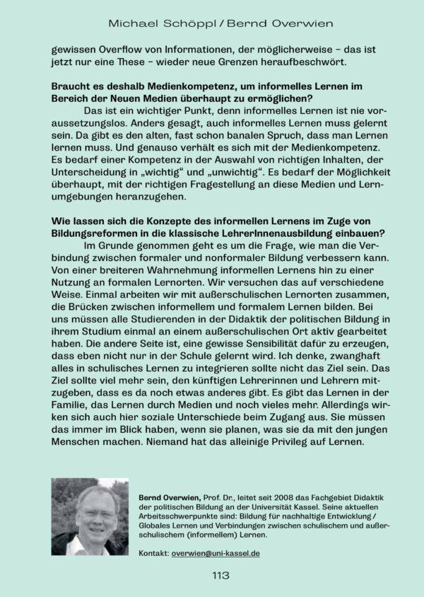 Jahrbuch-2016-S.113