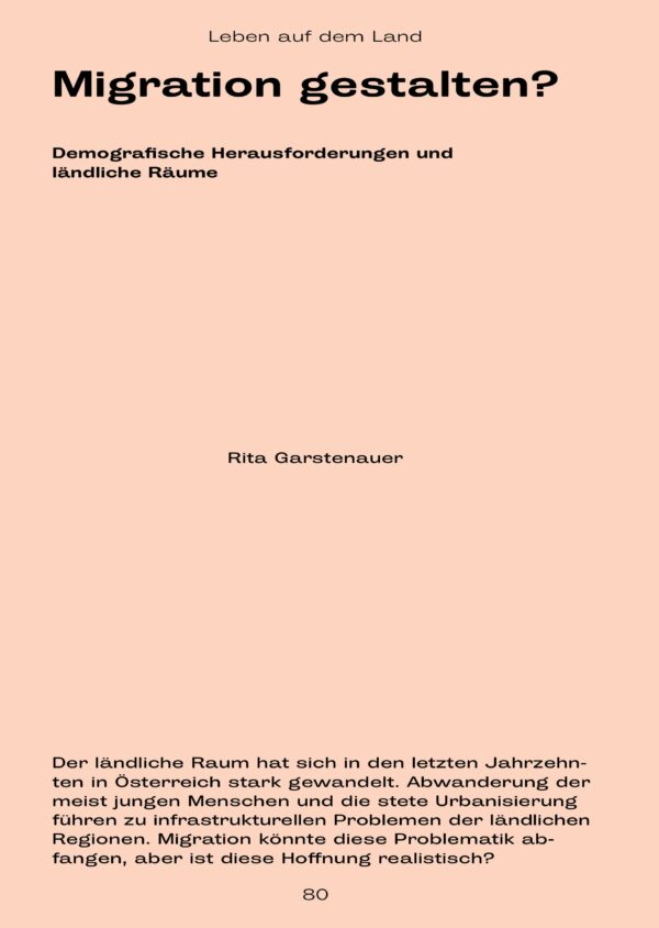 Jahrbuch-2016-S.80