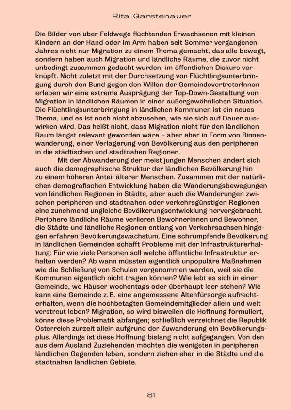 Jahrbuch-2016-S.81