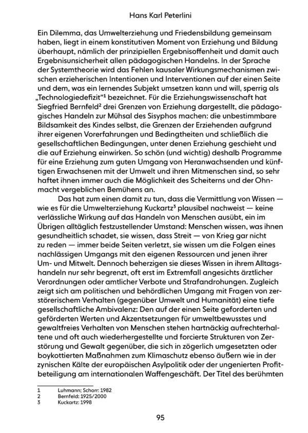 Jahrbuch-2018-S.95