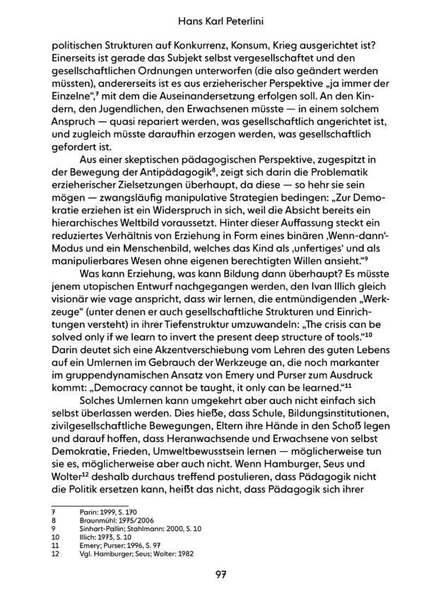 Jahrbuch-2018-S.97