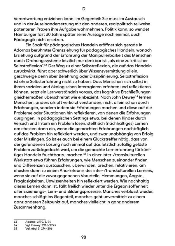 Jahrbuch-2018-S.98