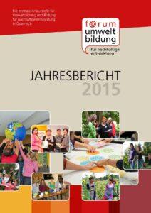 Jahresbericht-2015-Cover
