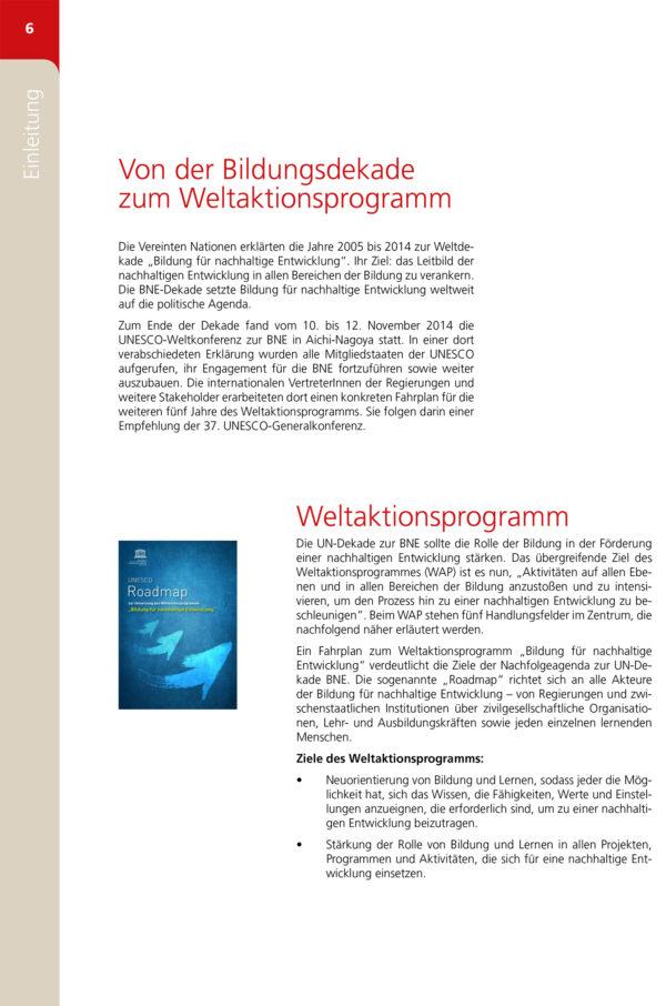 Jahresbericht-2015-S.6