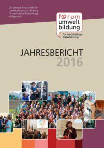 Jahresbericht-Fub-2016-Cover