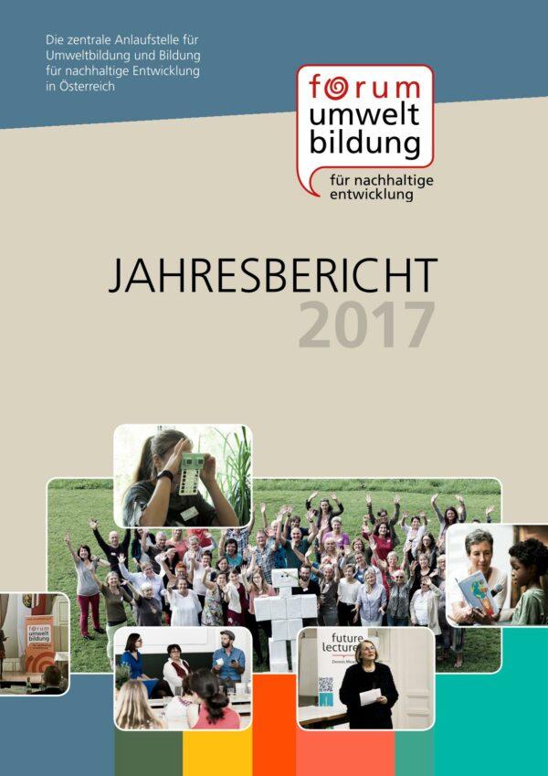 Jahresbericht-Fub-2017-Cover