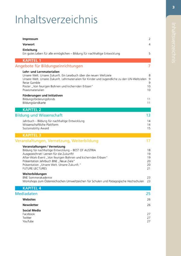 Jahresbericht-Fub-2017-Inhalt