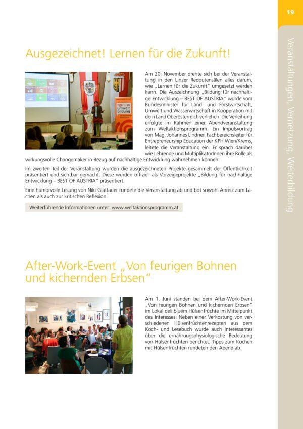 Jahresbericht-Fub-2017-S.19