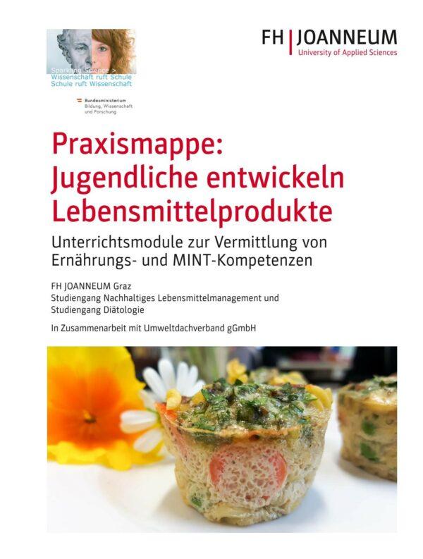 Jugendliche-entwicklen-Lebensmittel-Cover