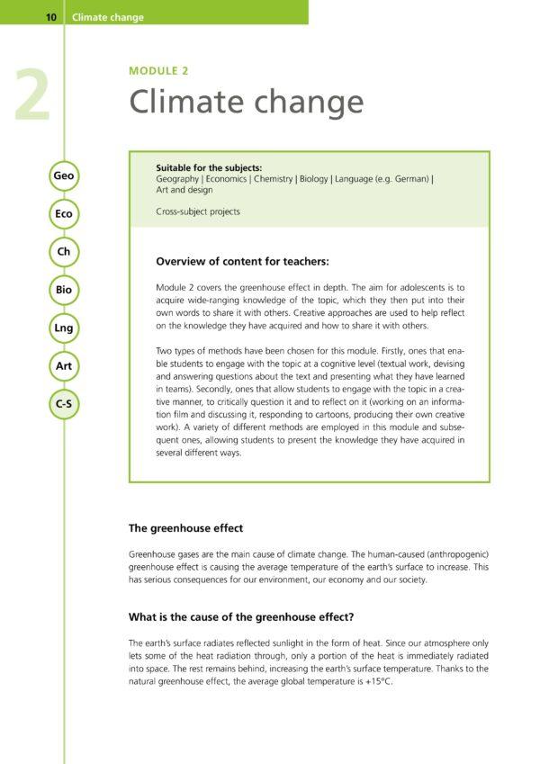 KlimaCO2cktail-EN-S.10