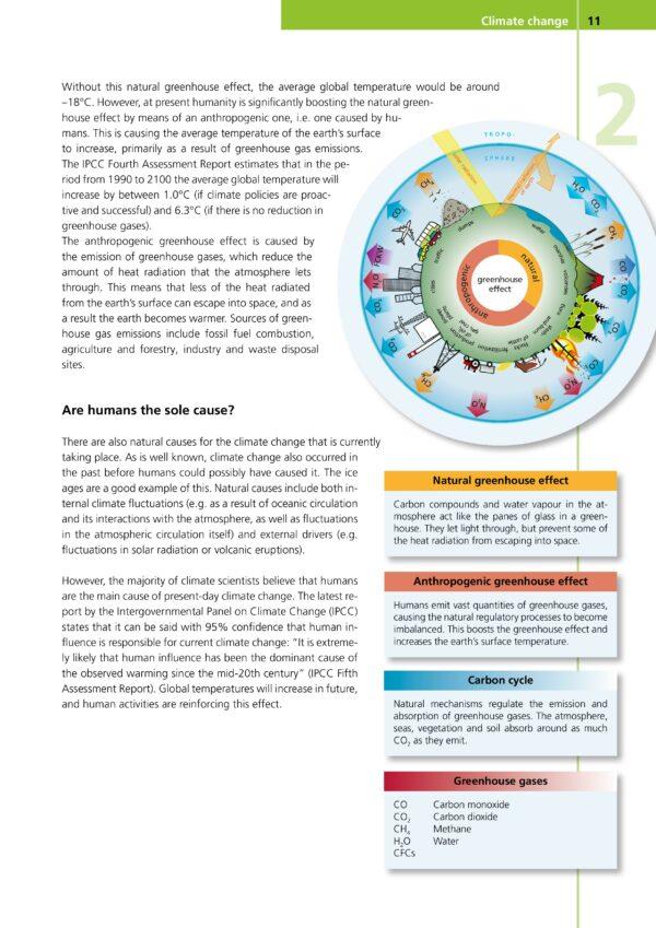 KlimaCO2cktail-EN-S.11