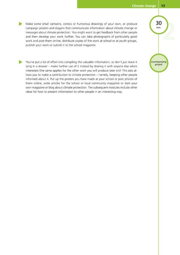 KlimaCO2cktail-EN-S.13