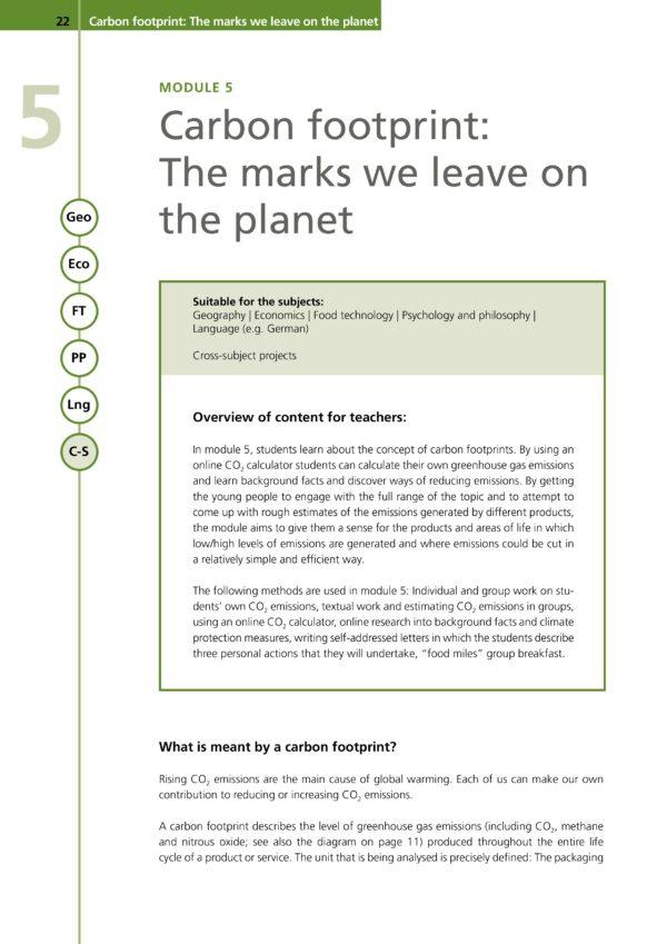 KlimaCO2cktail-EN-S.22