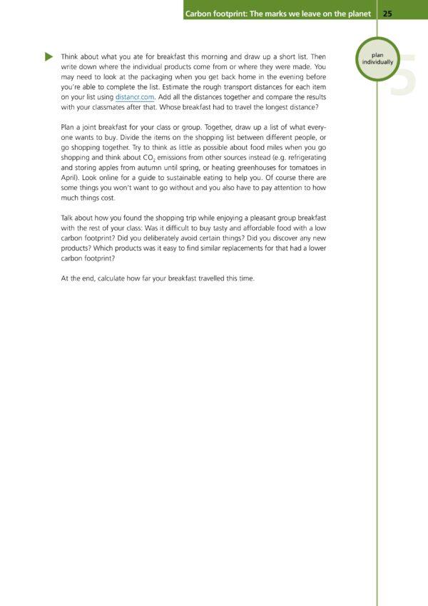 KlimaCO2cktail-EN-S.25