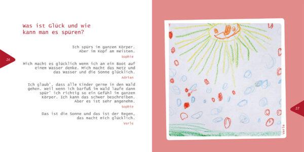 Mit-Sandburgen-die-Welt-veraendern-S.26-27