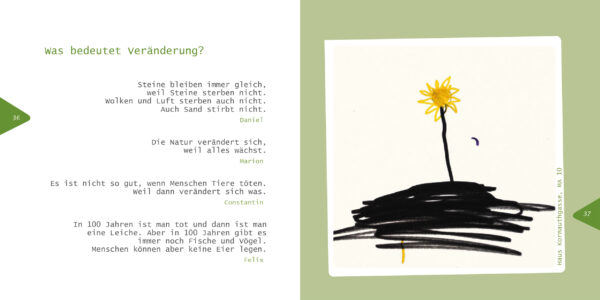 Mit-Sandburgen-die-Welt-veraendern-S.36-37