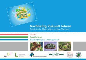 Nachhaltig-Zukunft-lehren-Cover