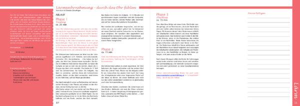Nachhaltig-Zukunft-lehren-S.10-11
