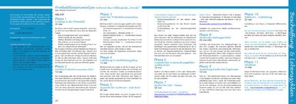 Nachhaltig-Zukunft-lehren-S.26-27
