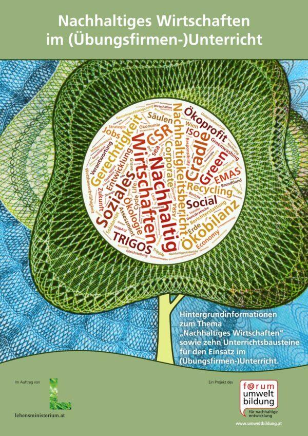 Nachhaltiges-Wirtschaften-Uebungsfirma-Cover