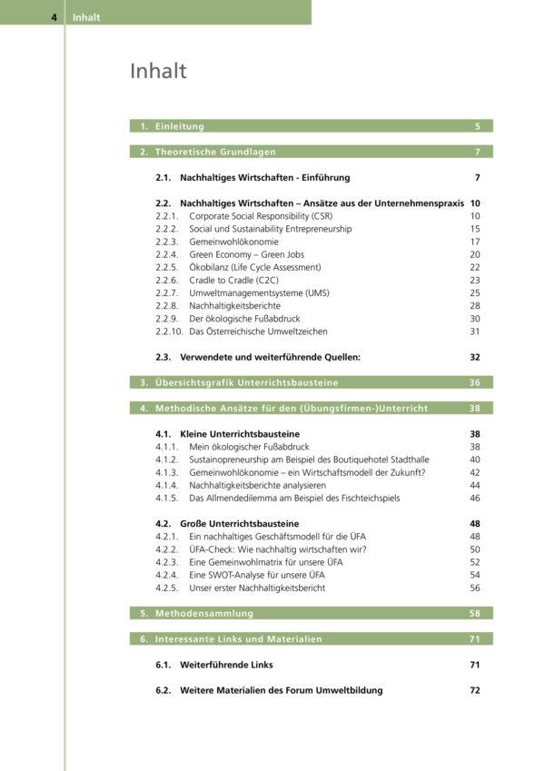 Nachhaltiges-Wirtschaften-Uebungsfirma-Inhalt