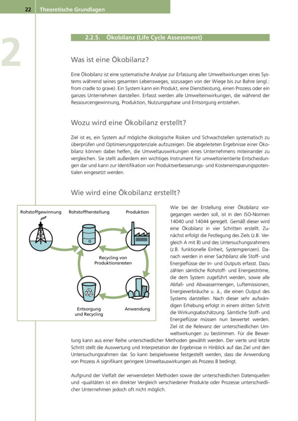 Nachhaltiges-Wirtschaften-Uebungsfirma-S.22