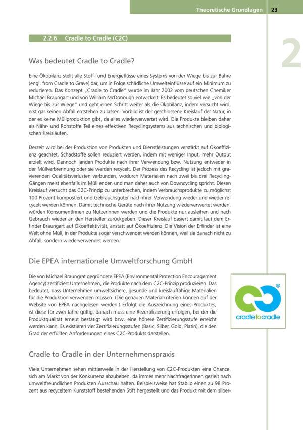 Nachhaltiges-Wirtschaften-Uebungsfirma-S.23