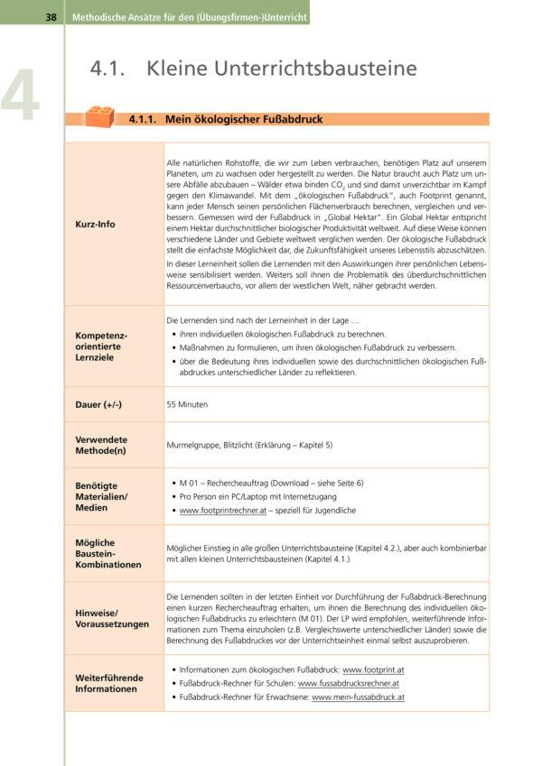 Nachhaltiges-Wirtschaften-Uebungsfirma-S.38