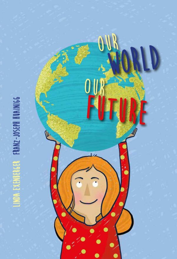 Our-world-our-future-Cover