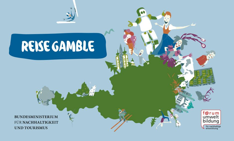 Reise-Gamble-Cover