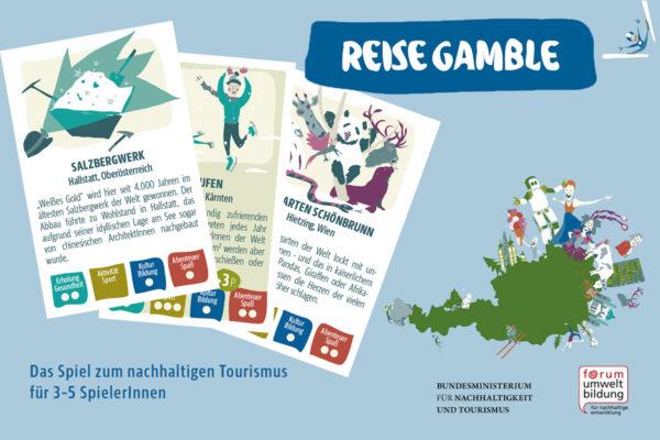 Reise-Gamble-Karten-3