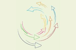 Roadmap-ESD2030-Ausschnitt