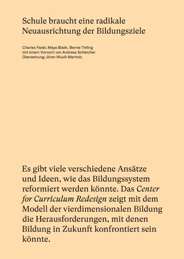 Auszug Jahrbuch 2019 S.33