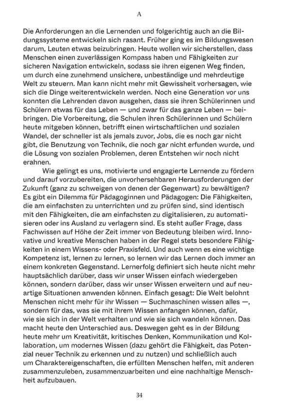 Auszug Jahrbuch 2019 S.34