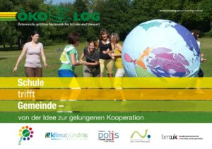Schule-trifft-Gemeinde-Cover
