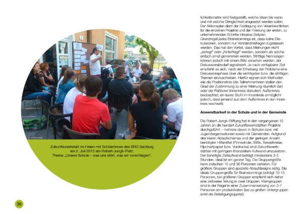 Schule-trifft-Gemeinde-S.36