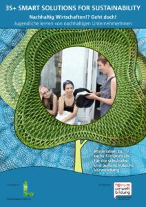 Smart-Solutions-for-Sustainability-Cover