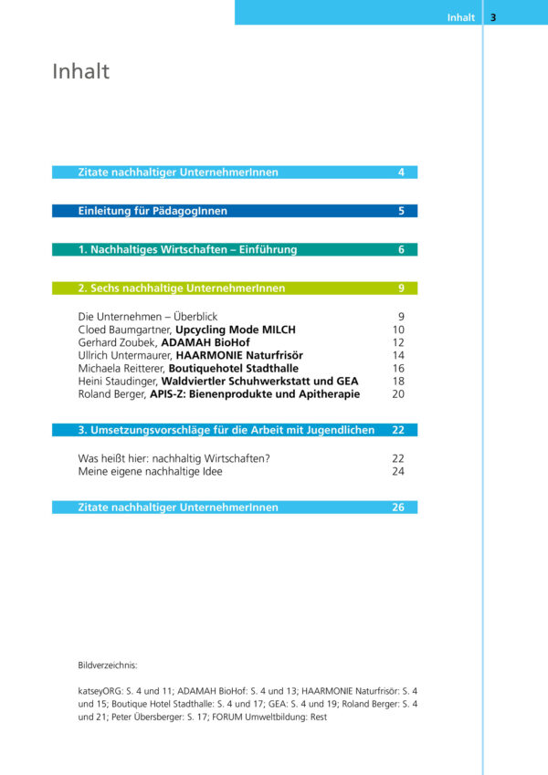 Smart-Solutions-for-Sustainability-Inhalt