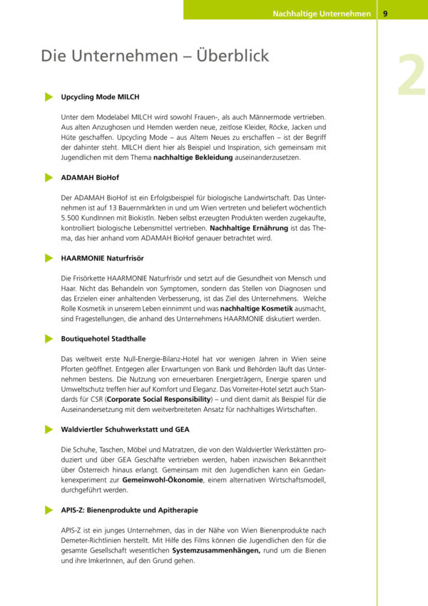 Smart-Solutions-for-Sustainability-S.9